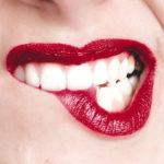 Mundgeruch und Ursachen